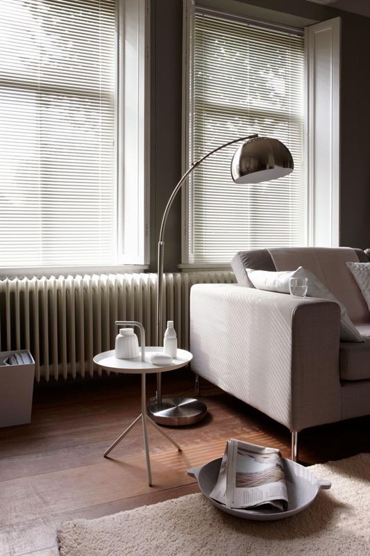 zo bent u zeker dat uw raamdecoratie lamellen perfect past onze medewerkers staan steeds klaar om u bij te staan bij het kopen van uw raamdecoratie voor de